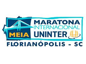 MEIA MARATONA INTERNACIONAL UNINTER DE FLORIANÓPOLIS - 2017 - Imagem do evento
