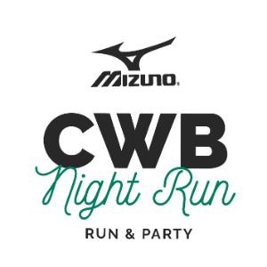 CWB NIGHT RUN 2019