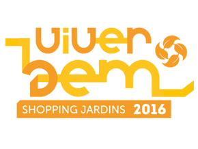 CORRIDA VIVER BEM SHOPPING JARDINS ARACAJU 2016 - Imagem do evento