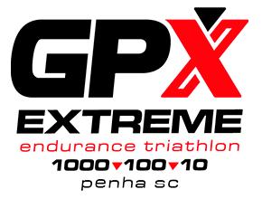 3º GP EXTREME E GP SPRINT TRIATHLON - PENHA/SC