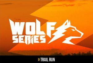 4ª WOLF SERIES - Trail Run - Imagem do evento