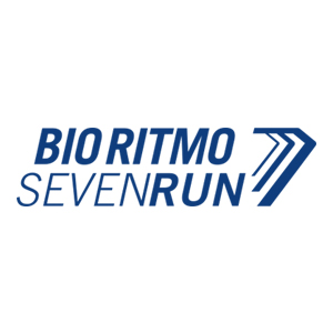 Bio Ritmo Seven Run 2018 - Imagem do evento