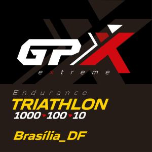 GP EXTREME BRASÍLIA