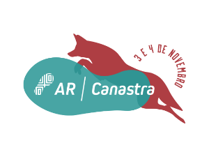 AMAZING RUNS CANASTRA - 2018 - Imagem do evento