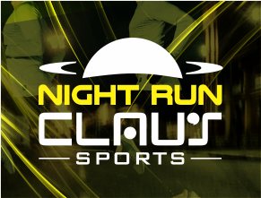 CLAUS SPORTS NIGHT RUN