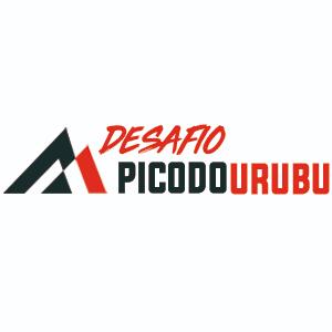 Desafio Pico do Urubu - Itapeti Trail