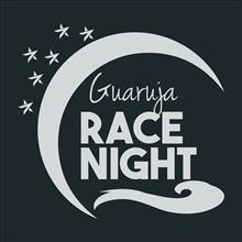 GUARUJÁ RACE NIGHT EVOLUTION 2017 - Imagem do evento