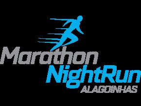 4ª MARATHON NIGHT RUN - Imagem do evento