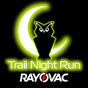 TRAIL NIGHT RUN - Imagem do evento