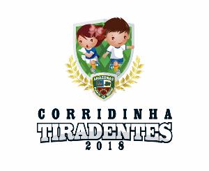 CORRIDINHA TIRADENTES - 2018  - Imagem do evento