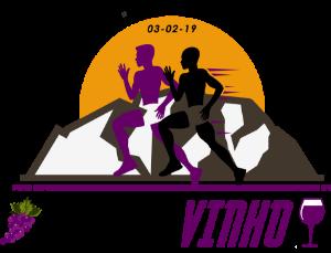 5º Desafio Rota do Vinho - Bituruna - Imagem do evento