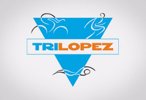 2º CIRCUITO DE TREINÕES TRILOPEZ - 8ª Etapa