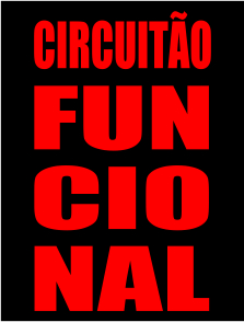 CIRCUITÃO FUNCIONAL