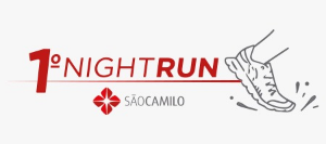 1ª NIGHT RUN SÃO CAMILO