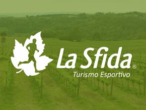 LA SFIDA - ETAPA ESPUMANTES 2018