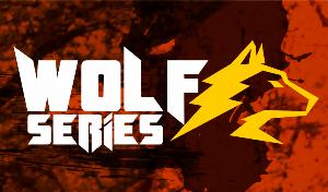 3ª WOLF SERIES - DUATHLON CROSS - Imagem do evento