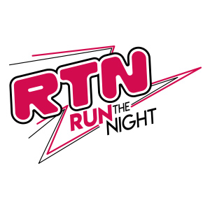 RUN THE NIGHT SP 2018