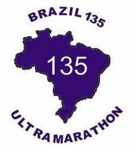 Ultramaratona de Rua - Br135 GUARAPUAVA - Imagem do evento