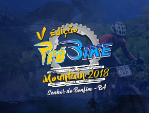 PRO BIKE MTB 2018 - Imagem do evento
