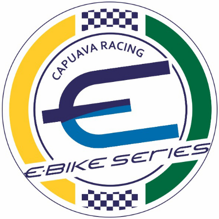 E-Bike Series - Autódromo Capuava Racing