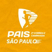 CORRIDA PAIS SÃO PAULO