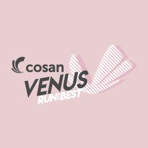 VENUS 15K SP 2019