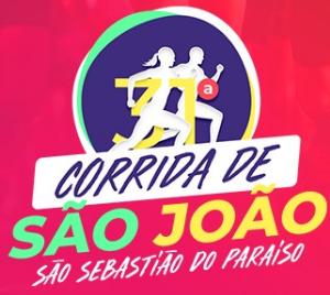 31ª Corrida de São João - Imagem do evento