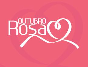 CORRIDA E CAMINHADA OUTUBRO ROSA - Imagem do evento