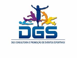 CROSS COUNTRY NO CARAÇA - Imagem do evento