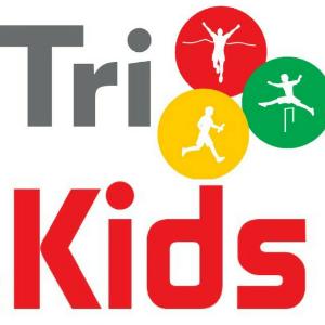 CORRIDA TRI KIDS - Imagem do evento