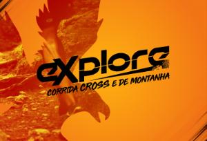 CORRIDA EXPLORE 3ª ETAPA - PIRACICABA