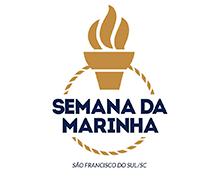 CORRIDA RÚSTICA 5K - SEMANA DA MARINHA - SÃO FRANCISCO DO SUL