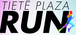 TIETE PLAZA RUN - Imagem do evento