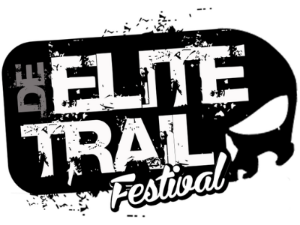 DE ELITE TRAIL FESTIVAL