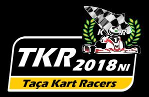 TAÇA KART RACERS 2018 Nova Iguaçu - TKR2018NI - Ver calendário - Imagem do evento