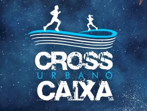 CROSS URBANO - ETAPA BELO HORIZONTE - Imagem do evento