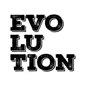 EVOLUTION Challenge Yourself São José do Barreiro - Imagem do evento