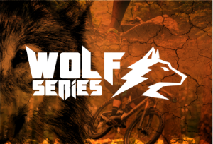 WOLF SERIES TRAIL RUN 3ª ETAPA - BOTUCATU