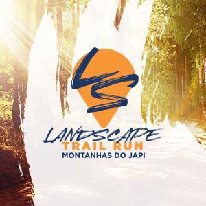 Landscape Trail Run 2019 - Montanhas do Japi