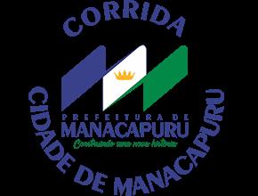 CORRIDA CIDADE DE MANACAPURU