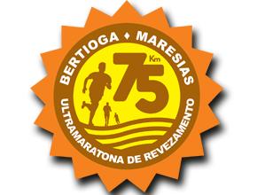 ULTRAMARATONA DE REVEZAMENTO BERTIOGA MARESIAS  - Imagem do evento