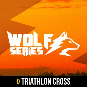 4ª WOLF SERIES - TRIATHLON CROSS