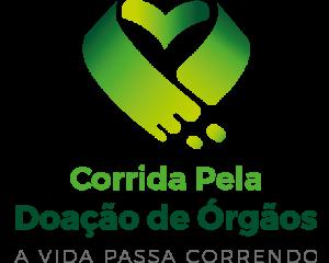 corrida pela doação de orgãos - Imagem do evento