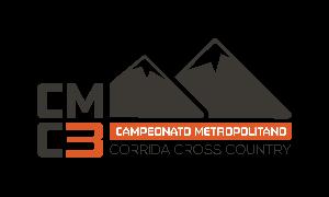 CMC3 - CAMPEONATO METROPOLITANO DE CORRIDA CROSS COUNTRY - 2ª ETAPA - Imagem do evento