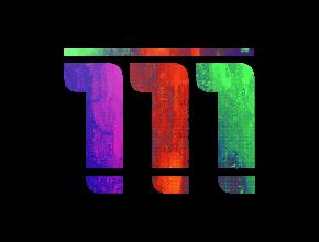 TRIATHLON BRASIL 111