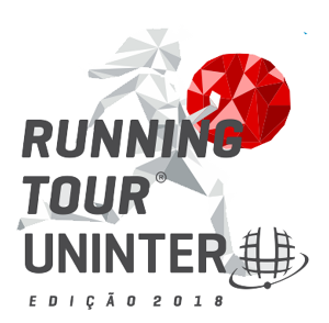 RUNNING TOUR UNINTER SANTA CATARINA 2018 - ITAJAÍ - Imagem do evento