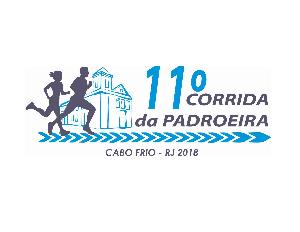 11° Corrida Da Padroeira - Imagem do evento