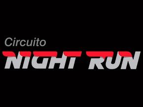 CIRCUITO NIGHT RUN - ETAPA SÃO LUÍS - Imagem do evento