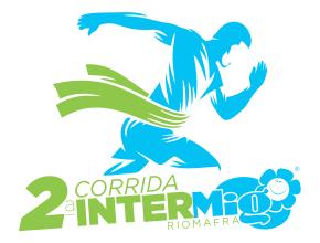 2º Corrida interMig - Imagem do evento