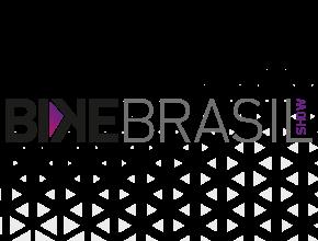 BIKE BRASIL SHOW - Imagem do evento